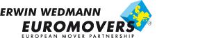 Erwin Wedmann GmbH Euromovers